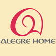 アレグレホーム