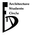 建築学生サークルFLAT