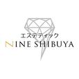 エステティック NINE SHIBUYA