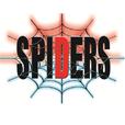 名古屋SPIDERS