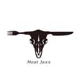 MeatJaxx