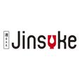 Jinsuke&奥