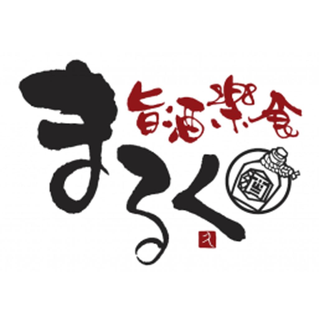 Device Icon Image